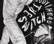 Body/Head Ft. Kim Gordon & Bill Nace Releases 'The Switch'