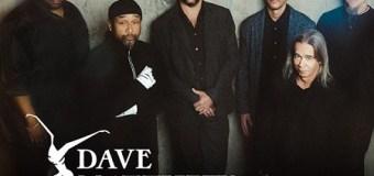 SiriusXM Extends Dave Matthews Band Radio – Now @ Channel 30