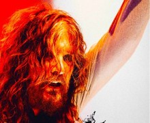 The Dead Daisies Announce Nashville, TN Show w/ Dizzy Reed @ Mercy Lounge – John Corabi