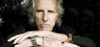 "John Densmore on the Benefits of Psychedelics – ""The outcome can be life-changing"" – The Doors"