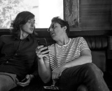 """The Milk Carton Kids """"Younger Years"""" Added to 'The A List: Americana' Playlist on Apple Music"""