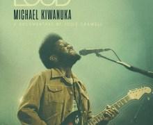 Michael Kiwanuka: 'Out Loud' Documentary Screening @ Hit the Bar in Middlesbrough UK