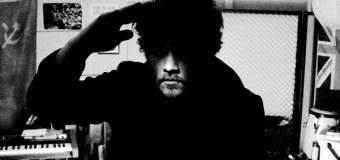 Producer/Musician Richard Swift Dies @ 41