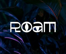 Mogwai/Slowdive @ 2018 Roam Festival Lugano –  Novo Amor, Amber Run, BKO, Ed Prosek