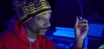 'Clout Chasers' New TV Show Hosted by Snoop Dogg – Trailer