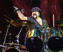Vinnie Paul: Will Outlined – Leaves Interest in Dimebag Darrell Estate to Rita Haney