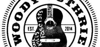 John Mellencamp Woody Guthrie Prize in Tulsa – Hard Rock Hotel & Casino