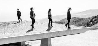Alice in Chains Secret Seattle Show Announced+New Album 2018+Hidden CDs=Tickets
