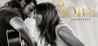 'A Star Is Born' Movie Soundtrack Announced – Lady Gaga/Bradley Cooper 2018 – Pre-Order