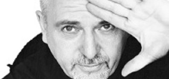 """Peter Gabriel Pays Tribute to Kofi Annan, """"Today we have suffered a great loss"""""""