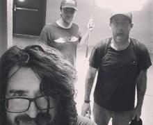 Sebadoh New Album/Music Coming 2018/2019