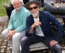 "Cat Stevens, ""Deeply saddened at the passing of Maartin Allcock"" – Musician Dies @ 61"