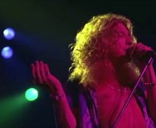 "Led Zeppelin ""Stairway to Heaven"" Spirit Lawsuit Back On – Verdict Overturned – Taurus"