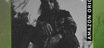 "King Tuff ""S.O.S."" Abba Cover – Listen – Amazon Original"