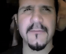 Anthrax's Charlie Benante Talks Master of Puppets/Cliff Burton Pancakes Story