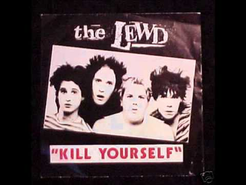 Kurdt Vanderhoof on The Lewd (Seattle Punk Band), Lars Ulrich & Early Metal Church - Interview Excerpt