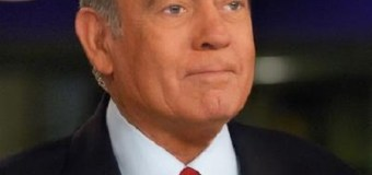 """Dan Rather, """"I remember the days before vaccines. I trust science."""""""