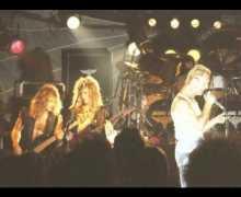 Greg Chaisson Talks The Rob Halford (Judas Priest) & Surgical Steel Connection – Jeff Martin – Jim Keeler – Arizona – Badlands