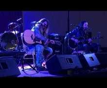 Union Reunion w/ John Corabi & Bruce Kulick @ 2019 KISS Expo Indianapolis – VIDEO
