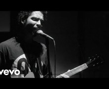 """Soundgarden Videos Remastered in HD – """"Fell On Black Days"""" – """"Spoonman"""" – """"Black Hole Sun"""""""