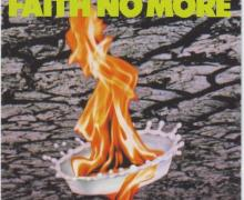 Faith No More 'The Real Thing' – Inside the Album w/ Producer Matt Wallace – Transcribed Interview – Mr. Bungle