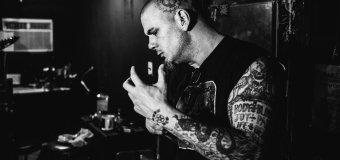 "Phil Anselmo's En Minor To Release Debut 7″ Vinyl – ""On The Floor"" New Song"