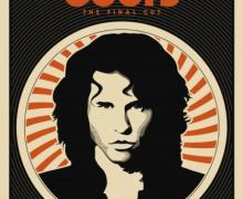 The Doors:  The Final Cut – Movie Theaters – 2019 – Oliver Stone – 4K
