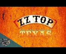 ZZ Top Documentary – Official Trailer – That Little Ol' Band From Texas