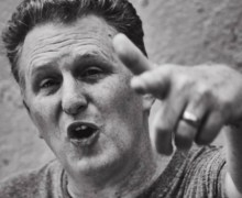 """Michael Rapaport Bitchslaps VICE, """"STFU Taylor Hosking,"""" Over Dave Chappelle Article – Netflix 2019"""