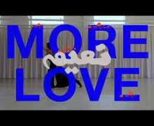 "Bon Iver ""Naeem"" New Song/Album 2019 – Official Lyric Video"