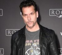 "Dane Cook, ""This Brooke Houts Animal Abuse Video Is Beyond Disturbing"""