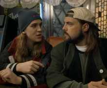 Why Isn't 'Dogma' On iTunes? – Kevin Smith Answers