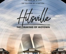 "Nikki Sixx on 'Hitsville:The Story Of Motown' via Showtime: ""Really digging it. Wow"""