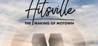 """Nikki Sixx on 'Hitsville:The Story Of Motown' via Showtime: """"Really digging it. Wow"""""""