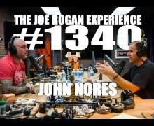 Joe Rogan: John Nores 'Hidden War' Interview 2019 – Secret Marijuana Farms