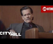 """Jeremy Wagner, """"Been Watching 'City On A Hill' And I'm Really Loving It"""" – Showtime"""