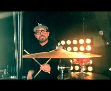 "Rival Sons Drummer Breaks Down ""Sugar on the Bone"""