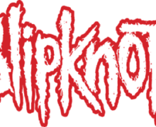 Slipknot 2019 Ticket Pre-Sale Code Issues – 2020 Tour