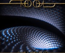 """TOOL """"Fear Inoculum"""" Is Streaming Now – New Song/Album 2019"""