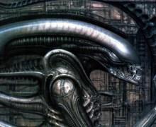 Jeremy Wagner Talks 'Alien' 40th Anniversary