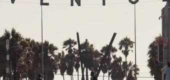 Cold War Kids L.A. Recap – AWAL – VICE – NOISEY – Tour 2019