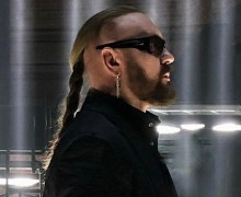 Desmond Child To Release Live Album 2019