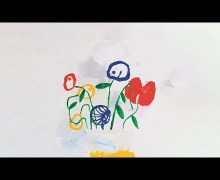 """Devendra Banhart – """"Taking a Page"""" New Song/Album 'Ma' 2019"""