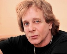 "Rick Springfield, ""So Sad To Hear Our Rock And Roll Brother Eddie Money Passed Away"""