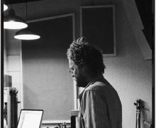Hiss Golden Messenger 'Terms of Surrender' NEW ALBUM 2019