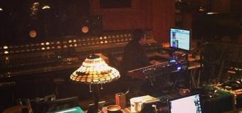 James Vincent McMorrow Talks 'Post Tropical' Recording Sessions