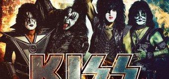 KISS: 2019 Salt Lake City Concert Postponed – Gene Simmons Needs Medical Procedure