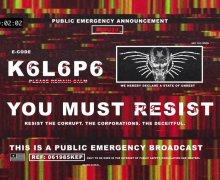 Kreator/Lamb of God 2020 European Tour – Tickets On Sale