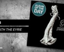 Pixies on Steve Lamacq – BBC Radio 6 Music 2019 – NEW Album