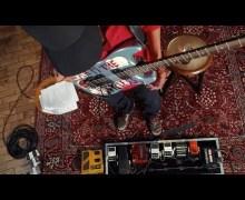 Tom Morello's Guitar Revolution – John 5, Nuno Bettencourt, Vernon Reid, Wayne Kramer – Newport Beach, CA